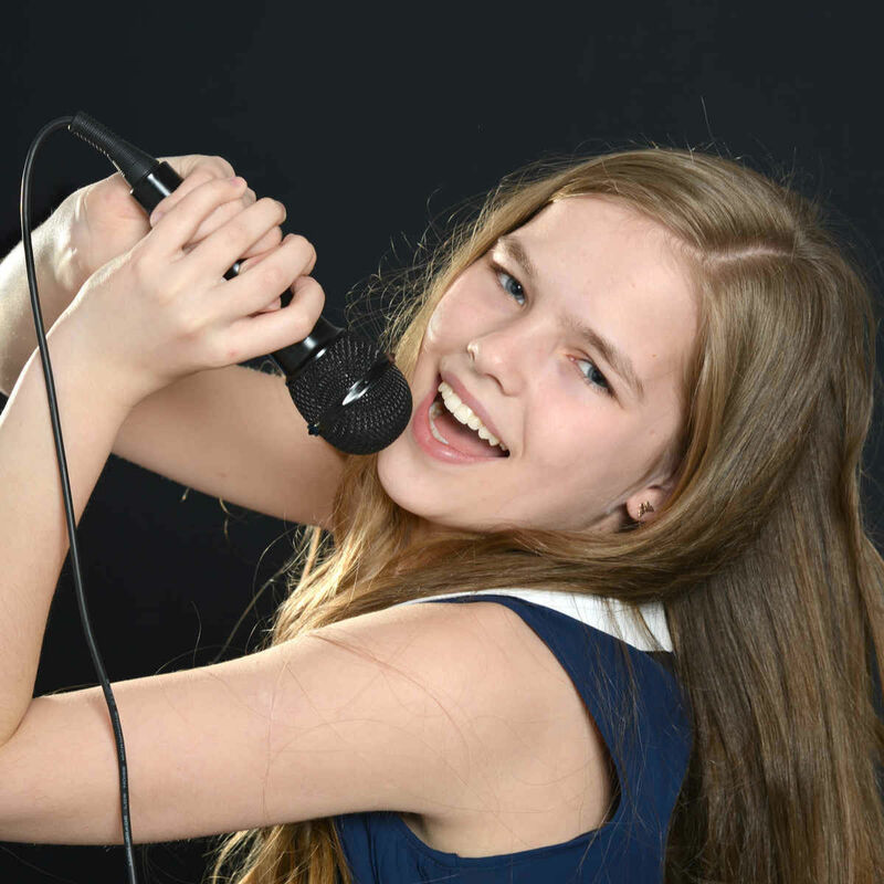 Voice Lessons, Singing Lessons, Learn to Sing | Fort Myers FL | Fort