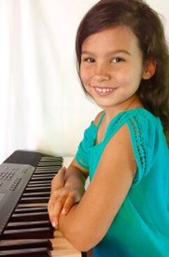 Piano Lessons Fort Myers